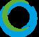Todos los derechos reservados para HR TRUST SpA's Company logo